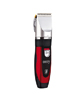 Hair clipper for pets Camry CR 2821