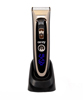 Hair clipper Camry CR 2824
