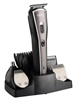 Trimmer 5 in 1 Camry CR 2919