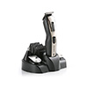 Trimmer 5 in 1 Adler CR 2921