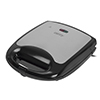 Sandwich maker XL Camry CR 3023