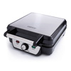 Waffle maker 1150 W Camry CR 3025