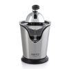 Profesional Citruis Juicer Camry CR 4006 style=