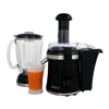 Juicer extractor + Blender 2 in 1 Camry CR 4053
