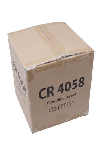 cr_4058.1_2.jpg