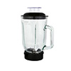 Cup for blender CR4058 Camry CR 4058.1