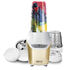 Blender personalny - POWERFUL NUTRI  Camry CR 4071