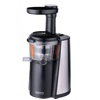Slow juicer Camry CR 4108