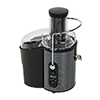 Juicer extractor 1000 W Camry CR 4110