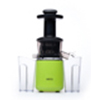 Slow juicer Camry CR 4117