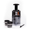 Juicer slow Camry CR 4118