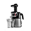 Slow juicer Camry CR 4120