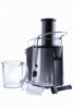 Automatic juicer Camry CR 4121