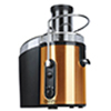 Juice extractor Camry CR 4122