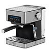 Ekspres do kawy - ciśnieniowy Camry CR 4410