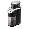 Coffee grinder - burr Camry CR 4439