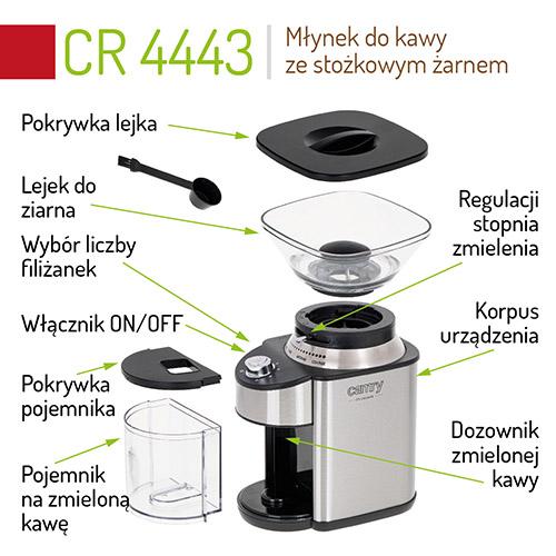 cr_4443_9.jpg