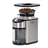Conical Burr Coffee grinder Camry CR 4443