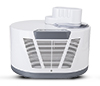 Ice cream maker with compressor Camry CR 4460