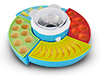 Jelly candy maker Camry CR 4468