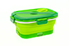 The Electric lunch box silicon Camry CR 4475