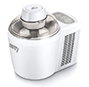 Ice cream maker Camry CR 4481