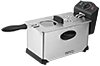 Fryer deep 3,0 L Camry CR 4909