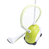 Iron 2200 W - garment steamer