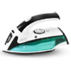 Iron travel 840 W steam Camry CR 5024 style=