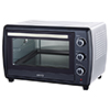 Electric oven Camry CR 6007