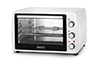 Oven electric 63 L Camry CR 6008