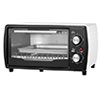 ELECTRIC OVEN Camry CR 6016