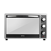 Oven electric 35 L Camry CR 6018