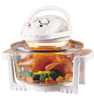 Oven Halogen Convection 12 L Camry CR 6305
