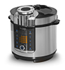 Multicooker Camry CR 6408