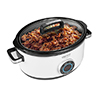 Slow Cooker 6,5L Camry CR 6410