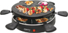 Grill elekt. - Raclette Camry CR 6606