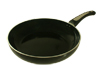 Fry pan 24 cm - ceramic  Camry CR 6677