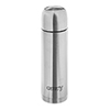 Thermos 0,75 L steel Camry CR 6693