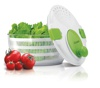 Salad spinner Camry CR 6713