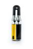 Oil/vinegar sprayer Camry CR 6714