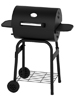 Barbeque grill Camry CR 6737