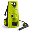 Pressure cleaner Camry CR 7026