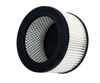 Vacuum Filter for CR 7030 Camry CR 7030.1