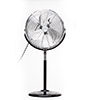 Stand Fan 45 cm - velocity  Camry CR 7307