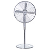 Fan 45 cm - metal with remote control Camry CR 7314
