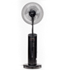 Fan 45 cm - velocity with breeze Camry CR 7316