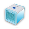 Easy Air Cooler Camry CR 7318