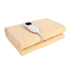 Blanket heating Camry CR 7407
