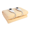 Blanket heating Camry CR 7408